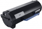 Original Dell Toner 7MC5J 593-11165 Schwarz