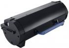 Original Dell Toner C3NTP 593-11167 Schwarz