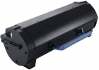 Alternativ Dell Toner 1V7V7 593-11168 Schwarz