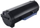 Original Dell Toner HJ0DH 593-11171 Schwarz