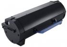 Original Dell Toner 71MXV 593-11185 Schwarz