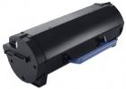 Original Dell Toner PG6NR 593-11190 Schwarz