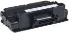 Original Dell Toner N2XPF 593-BBBI Schwarz