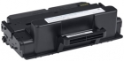 Original Dell Toner 8PTH4 593-BBBJ Schwarz