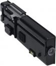 Original Dell Toner Y5CW4 593-BBBQ Schwarz