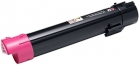 Original Dell Toner MPJ42 593-BBCX Magenta