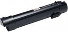 Original Dell Toner NW88H 593-BBDB Schwarz