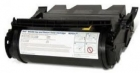 Original Dell Toner TD381 595-10009 Schwarz