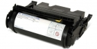 Original Dell Toner HD767 595-10011 Schwarz