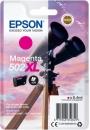 Original Epson Patronen 502 XL (Fernglas) Magenta