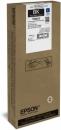 Original Epson Patronen T9441 Schwarz