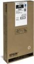 Original Epson Patronen T9461 XXL Schwarz