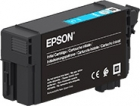 Original Epson Patronen UltraChome XD2 T40D240 T40 Cyan