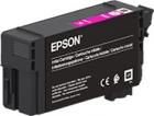 Original Epson Patronen UltraChome XD2 T40C340 T40 Magenta