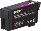Original Epson Patronen UltraChome XD2 T40D340 T40 Magenta