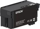 Original Epson Patronen UltraChome XD2 T40D140 T40 Schwarz