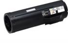 Original Epson Toner 0699 Schwarz