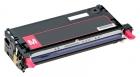 Alternativ Epson Toner C13S051125 Magenta