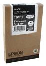 Original Epson Patronen T6161 Schwarz
