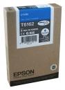 Original Epson Patronen T6162 Cyan
