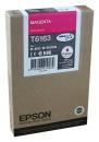 Original Epson Patronen T6163 Magenta