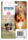 Original Epson Patronen 378 (Eichhörnchen) Fotomagenta