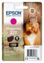 Original Epson Patronen 378 (Eichhörnchen) Magenta