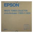 Original Epson Toner S050101 Resttonerbehälter