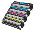 XL Original Epson Toner S05055X Sparset