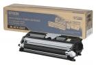 XL Original Epson Toner S050557 Schwarz