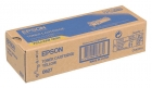 Original Epson Toner S050627 Yellow/Gelb