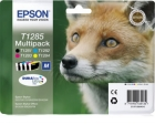 Original Epson Patronen T1285 Multipack