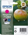 Original EPSON Tintenpatronen Magenta T1293