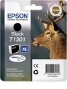 Original Druckerpatronen Epson T1301 Schwarz