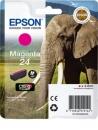 Original Patronen Epson Nr. 24 (Elefant) Magenta