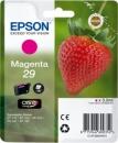 Original Epson Patronen 29 T2983 (Erdbeere) Magenta
