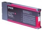 Original Epson Patronen T6123 Magenta