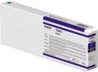 Original Epson Patronen T804D Violett