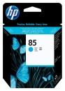 Original HP Patronen 85 C9425A Cyan