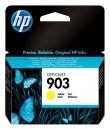 Original HP Patronen 903 T6L95AE Gelb