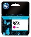 Original HP Patronen 903 T6L91AE Magenta