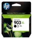 Original HP Patronen 903XL T6M15AE Schwarz