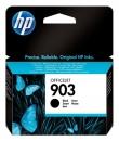 Original HP Patronen 903 T6L99AE Schwarz