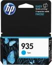 Original HP Druckerpatronen Nr. 935 C2P20AE Cyan