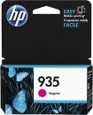 Original HP Druckerpatronen Nr. 935 C2P21AE Magenta