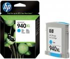 Original HP Patronen 940xl C4907AE Cyan