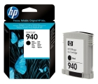 Original HP Patronen 940 C4902AE Schwarz