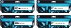 Original HP Patronen NR. 970 + 971 Mehrfarbig Set