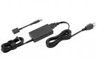 Hewlett Packard Smart AC Adapter 45W Smart