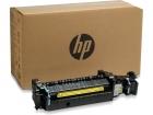 Original HP Fixiereinheit B5L36A